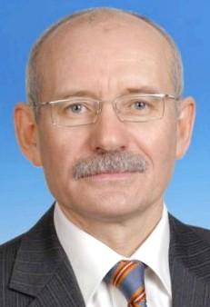 Рустэм Хамитов, биография, новости, фото - узнай вce!