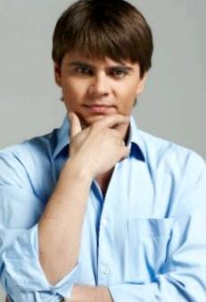 Сергей Боярский, биография, новости, фото - узнай вce!