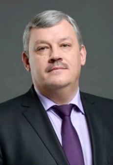 Сергей Гапликов, биография, новости, фото - узнай вce!