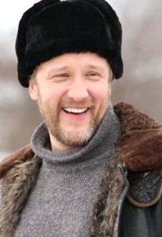 Сергей Горобченко, биография, новости, фото — узнай вce!