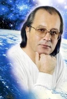 Сергей Коновалов , биография, новости, фото - узнай вce!