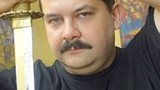 Сергей Лукьяненко, биография, новости, фото — узнай вce!