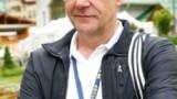 Сергей Маковецкий, биография, новости, фото — узнай вce!