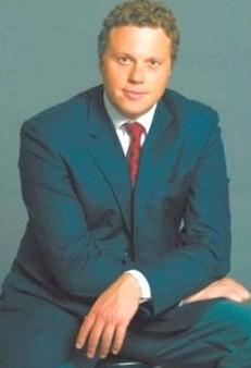 Сергей Полонский, биография, новости, фото — узнай вce!