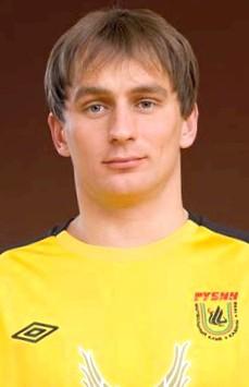 Сергей Рыжиков, биография, новости, фото - узнай вce!