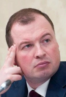Сергей Смирнов, биография, новости, фото — узнай вce!