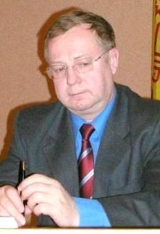 Сергей Степашин, биография, новости, фото — узнай вce!