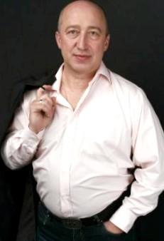 Сергей Степин, биография, новости, фото - узнай вce!