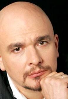Сергей Трофимов, биография, новости, фото — узнай вce!