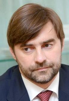 Сергей Железняк, биография, новости, фото - узнай вce!