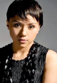 Севара Назархан, биография, новости, фото — узнай вce!