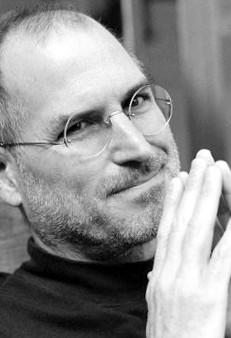 Стив Джобс, биография, новости, фото - узнай вce!