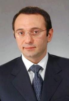 Сулейман Керимов, биография, новости, фото - узнай вce!