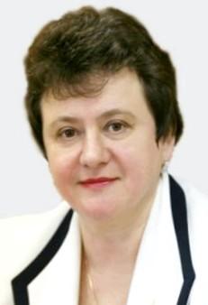 Светлана Орлова, биография, новости, фото - узнай вce!