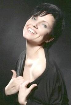 Светлана Рерих, биография, новости, фото - узнай вce!