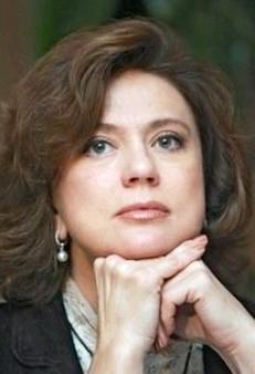 Светлана Сорокина, биография, новости, фото - узнай вce!
