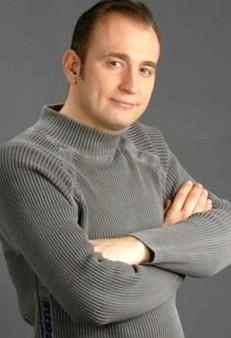 Святослав Ещенко, биография, новости, фото — узнай вce!