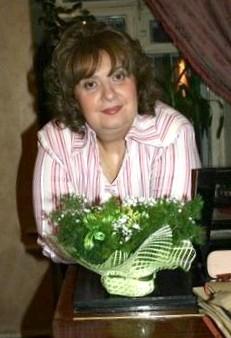 Татьяна Анциферова, биография, новости, фото — узнай вce!