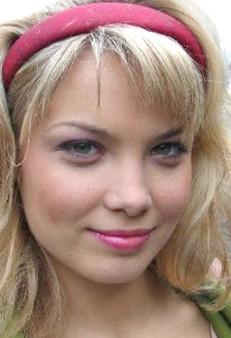 Татьяна Арнтгольц, биография, новости, фото — узнай вce!