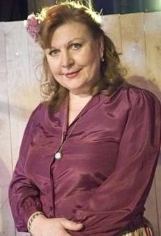 Татьяна Кравченко, биография, новости, фото - узнай вce!