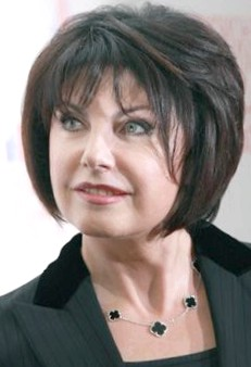 Татьяна Миткова, биография, новости, фото - узнай вce!