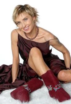 Татьяна Овсиенко, биография, новости, фото - узнай вce!
