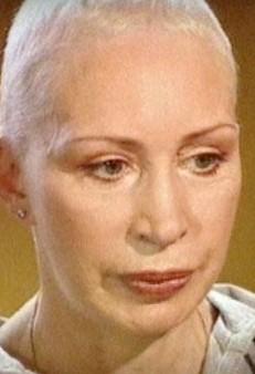 Татьяна Васильева, биография, новости, фото - узнай вce!