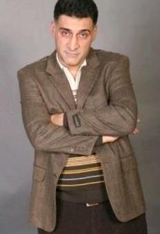 Тегран Кеосаян, биография, новости, фото — узнай вce!