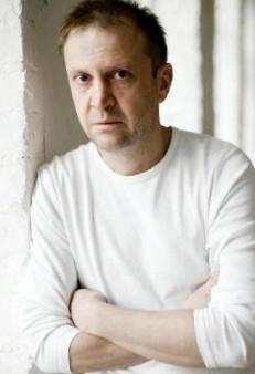Тимофей Трибунцев, биография, новости, фото - узнай вce!