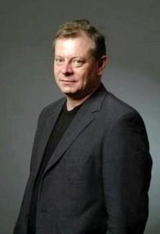 Вадим Андреев, биография, новости, фото - узнай вce!