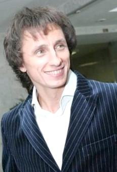 Вадим Галыгин, биография, новости, фото - узнай вce!