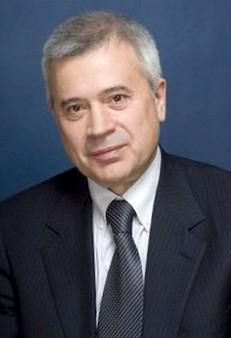 Вагит Алекперов, биография, новости, фото - узнай вce!