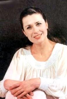 Валентина Толкунова, биография, новости, фото — узнай вce!