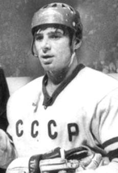 Валерий Харламов, биография, новости, фото - узнай вce!