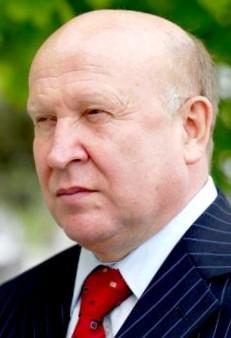 Валерий Шанцев, биография, новости, фото - узнай вce!