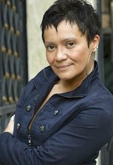 Валерия Гехнер, биография, новости, фото - узнай вce!