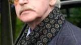 Василий Ливанов, биография, новости, фото — узнай вce!