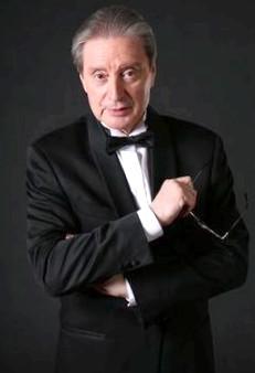 Вениамин Смехов, биография, новости, фото - узнай вce!