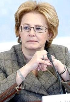 Вероника Скворцова, биография, новости, фото - узнай вce!