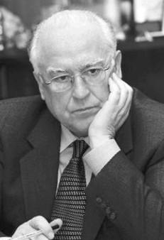 Виктор Черномырдин, биография, новости, фото - узнай вce!