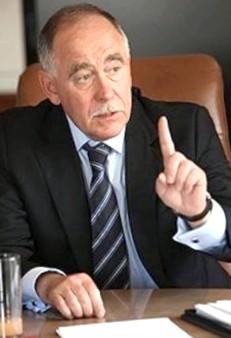 Виктор Иванов, биография, новости, фото - узнай вce!
