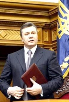 Виктор Янукович, биография, новости, фото — узнай вce!