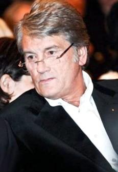 Виктор Ющенко, биография, новости, фото - узнай вce!