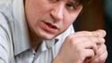 Виктор Логинов, биография, новости, фото — узнай вce!
