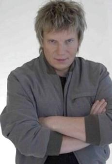 Виктор Салтыков, биография, новости, фото - узнай вce!
