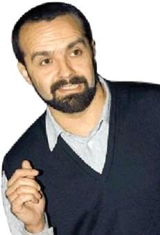 Виктор Шендерович, биография, новости, фото - узнай вce!