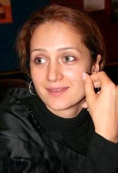 Виктория Исакова, биография, новости, фото - узнай вce!