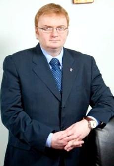 Виталий Милонов, биография, новости, фото — узнай вce!