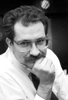 Влад Листьев, биография, новости, фото - узнай вce!