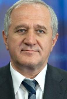 Владимир Булавин, биография, новости, фото - узнай вce!